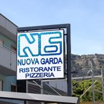 Photo of Nuova Garda
