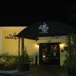 The Melting Pot in North Miami Beach