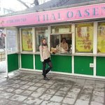Photo of Thai Oasen