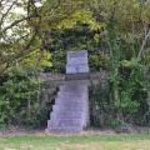 Old Famine Plot Swinford
