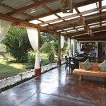 Beautiful Casa Batsu