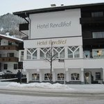 Hotel Rendlhof Foto
