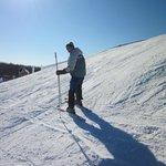 Bittersweet Ski Resort Foto