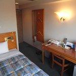 Photo of Hotel Kizankan