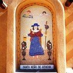 Santo Ninode Atocha