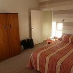 Room219
