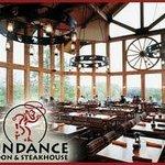 Sundance Saloon & Steakhouse