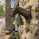 Ring our bell