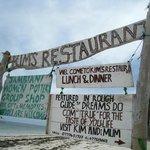 Photo of Kim's Restaurant