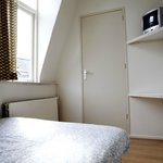 2-person room, double bed