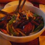 Foto de Poy Laung Thai Restaurant
