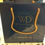 Beautiful Gift Bags