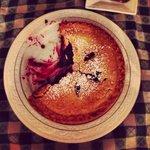 our pie nom nom