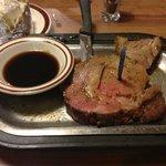 The Ranch Restaurantの写真