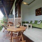 Imagen de The Studio Bali