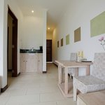 The Studio Bali Resmi
