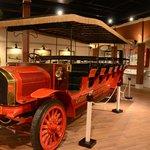 Mack Trucks Historical Museum