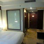 馬可波羅濱湖酒店