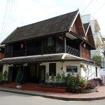 Photo of MuongLao Riverside by Villa Xandria