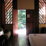 Photo de Hotel Shawandha Lodge