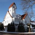 Hotel Askania | Harzburger Strasse 6, 38700 Braunlage, Нижняя Саксония, Германия