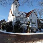 Harzburger Strasse 6, 38700 Braunlage,