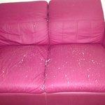 диван люкс
