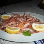 Doğan Balık Restaurant resmi