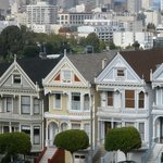 painted ladies !!