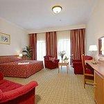 Photo of Grand Hotel Valentina
