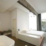 Photo de 3+1 Bedrooms Boutique Hotel