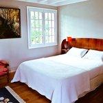 Chambre - Room CHENE