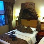 room 912