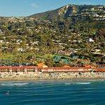 La Jolla Beach and Tennis Club