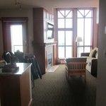 Room 810