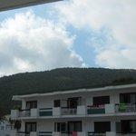 Foto de Apartmentos Oasis Sa Tanca
