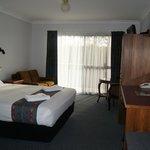 modernized room 1