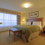 Country Inn & Suites By Carlson, Grand Forks