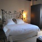 Foto de Hotel GIT Abentofail