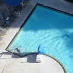 Hilton Singer Island Pool