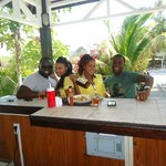 Family Staff