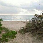 Lake Worth Beach 2013