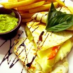 Photo of Cafe Playa Negra