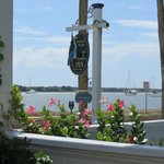 St Augustine Bed and Breakfast Bayfront