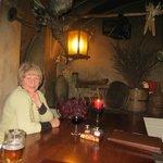 Tavern of the Seven Swabians
