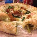 Photo of Pizzeria La Terrazza