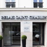 Photo of Le Relais Saint Charles