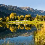 Teton Pines Country Club & Resort