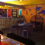 Photo of Flip Flop Restaurant