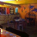 Photo de Flip Flop Restaurant